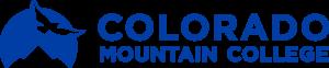 Coklorado Mountain College Logo