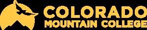 Colorado Mountain College Logo