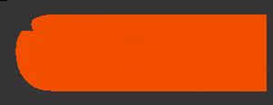 One Studio logo